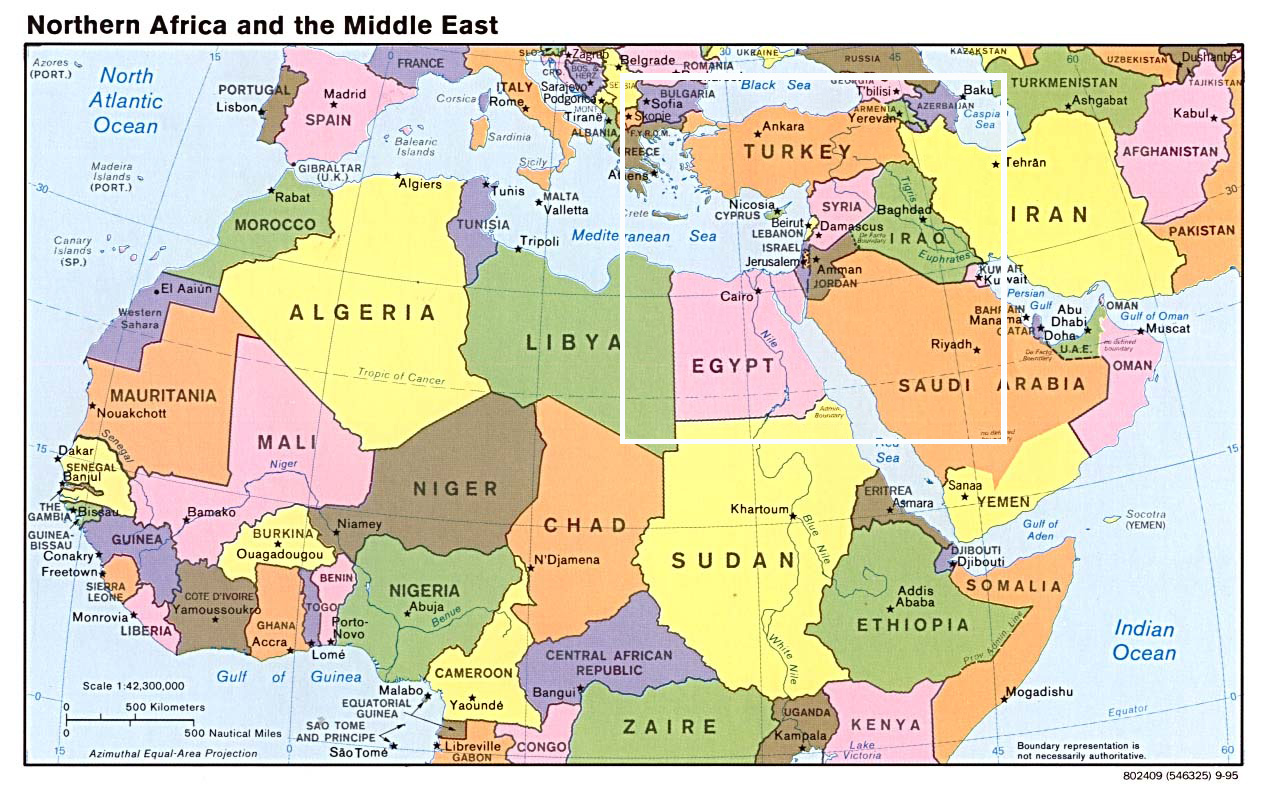 World Gospel Network Maps -wgn.org-Live Broadcast- Jesus, Is ... on tel aviv location on a map, 6 day war israel 1967 map, jerusalem city street map, jerusalem on europe map, nazareth israel on world map, jerusalem on a map, israel on a world map, israel rivers on a map, ancient israel empire map, 12 tribes of israel land map, israel asia map, jerusalem map israel security fence, jerusalem israel capital, old city jerusalem israel map, israel's map, jerusalem map ancient times, jerusalem map old city wall, ramat gan israel on world map, acre israel on world map, jerusalem bethlehem nazareth map,