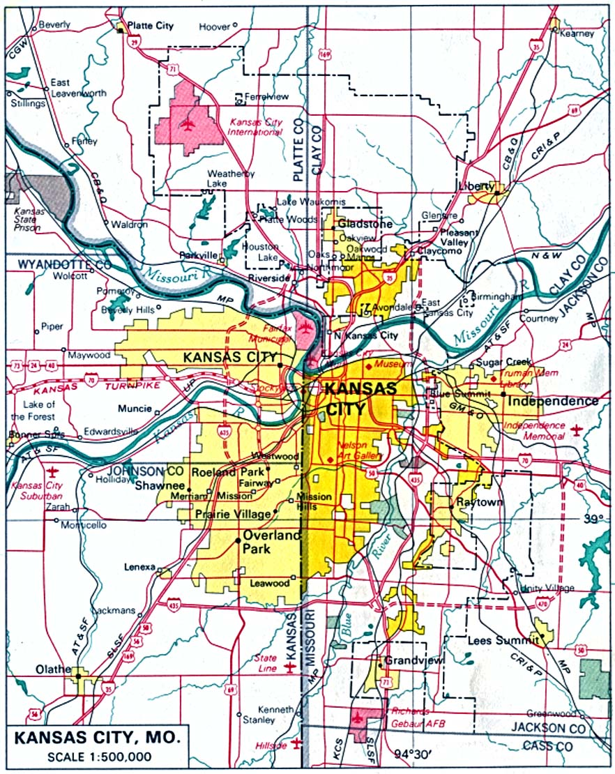 Chicago Illinois Map USA States And Capitals Map Colorful Usa Map - Us map with the cities